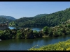 panorama-essalois-route-barrage-2